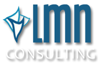 LMN Consulting, LLC.